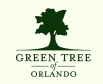 Green Assisted Living Facilities of Florida