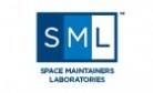 SML (Space Maintainers Labs)