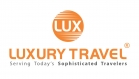 Luxury Travel Co., Ltd