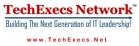 Association of TechExecs Network