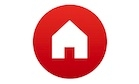 Loans101 Interactive Media LLC