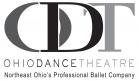 Ohio Dance Theatre