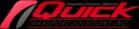 Quick Transport Solutions Inc.