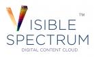 Visible Spectrum, Inc.