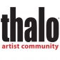 Thalo LLC