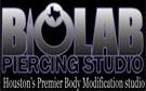 Biolab Piercing Studio