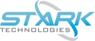 Stark Technologies, LLC