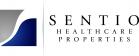 Sentio Healthcare Properties
