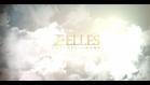 Elles Entertainment LLC