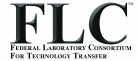 Federal Laboratory Consortium for Technology Transfer (FLC)