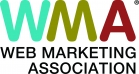 Web Marketing Association