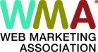 Web Marketing Association Logo