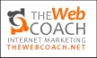 TheWebCoach