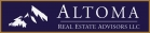 Altoma Real Estate Advisors LLC