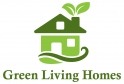 Green Living Homes Ltd.