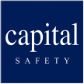 Capital Safety Group Asia Pte Ltd Logo