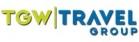 TGW Travel Group