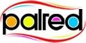 Palred Technologies Ltd Logo