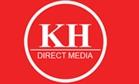 KH Direct Media