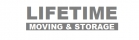 Lifetime Moving & Storage, LLC