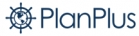 PlanPlus Inc.