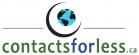 ContactsforLess.ca