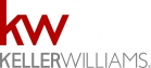 Ronald Shore & David Hitt Keller Williams Los Feliz