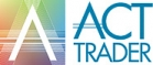 ActTrader Technologies, Inc