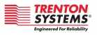 TRENTON Systems, Inc.