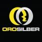 Orosilber.com