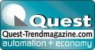 Quest Trend Magazine