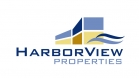 HarborView Properties