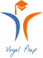 Vogel Prep Educational Services