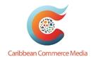 Caribbean Commerce Media