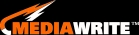 MediaWrite, LLC