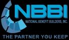 National Benefit Builders, Inc.