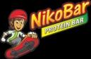 NikoBar, LLC