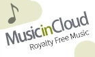 MusicinCloud