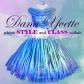 Dana Yvette Boutique