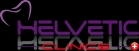 Helvetic Dental Clinics