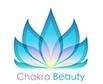 Chakra Beauty Salon