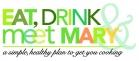 Eat, Drink & meet Mary LLC