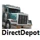 Direct Depot, LLC