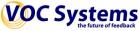 VOC Systems