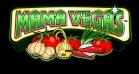 Mama Vega*s Products