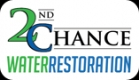 2nd Chance Water Restoration