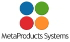 MetaProducts Systems