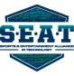 SEAT, LLC
