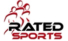 Rated Sports Group