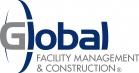 Global Facility Management & Construction Logo